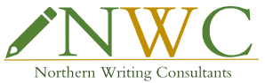 Northern Writing Consultants